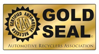 Butler Auto Recycling Automotive Recyclers Association