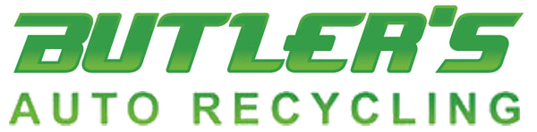 Butler-Auto-Recycling-Quality-Used-Auto-Parts-New-Auto-Parts-OEM-Auto-Parts-modified-2