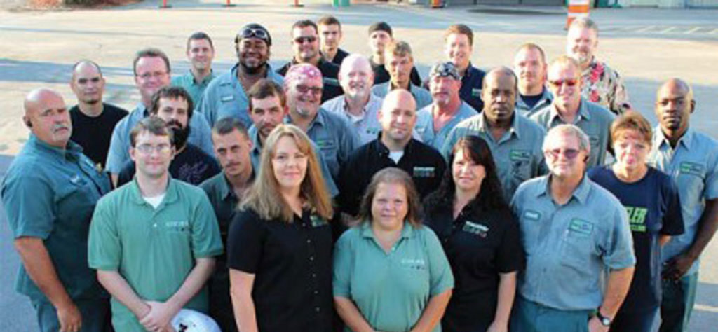 Butlers-Auto-Recycling-About-Us-Meet-the-Team