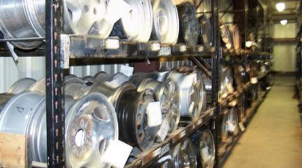 used-rims-and-used-wheels-Pensacola-FL-Butlers-Auto-Recycling