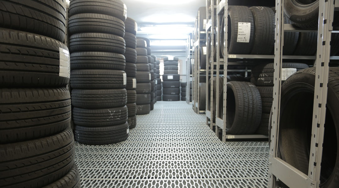 used-tires-and-new-tires-pensacola-fl-Butlers-Auto-Recycling